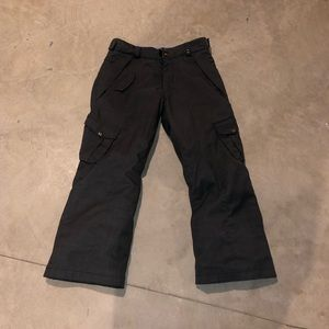 Pants - SMARTY Snow pants